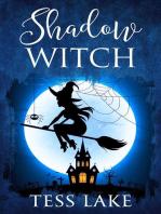 Shadow Witch
