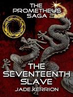 The Seventeenth Slave