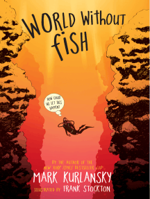 World Without Fish