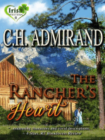 The Rancher's Heart