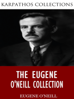 The Eugene O'Neill Collection