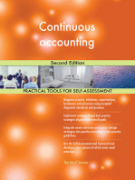 Continuous accounting Second Edition
