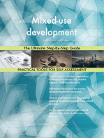 Mixed-use development The Ultimate Step-By-Step Guide
