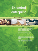 Extended enterprise Second Edition