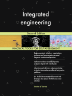 Integrated engineering Second Edition