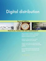 Digital distribution Second Edition