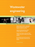 Wastewater engineering Third Edition