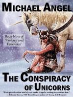 The Conspiracy of Unicorns