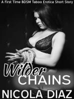 Wilder Chains