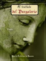 Il trattato del Purgatorio