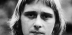 Fleetwood Mac's 'Forgotten Hero,' Guitarist Danny Kirwan, Has Died
