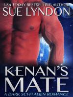 Kenan's Mate