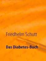 Das Diabetes-Buch
