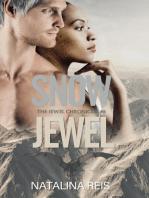 Snow Jewel