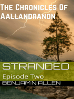 The Chronicles of Aallandranon