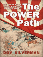 The Power Path