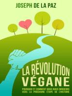 La Révolution Végane