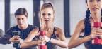 How To Know If Your Post-workout Pain Is Actually Life-threatening Rhabdo
