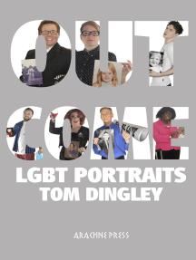 Outcome: LGBT Portraits