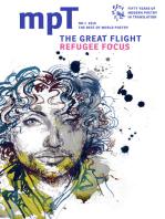 The Great Flight