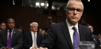 Lawyer For Ex-FBI Deputy Director McCabe Sues Government Over His Firing