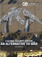 A Global Security System