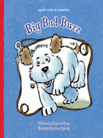 Big Bad Buzz