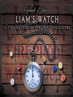 Liam's Watch