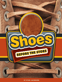 Shoes Before the Store