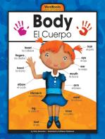 Body/El Cuerpo