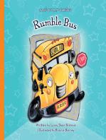 Rumble Bus