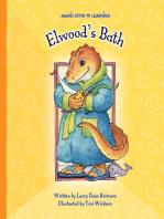 Elwood's Bath