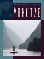 The Noble Yangtze