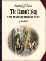 The Doctor's Boy