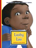 Here We Go Looby Loo