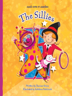 The Sillies