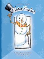 Winter Blanket