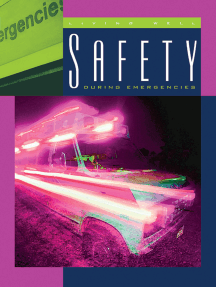 Safety during Emergencies