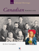 Canadian Americans
