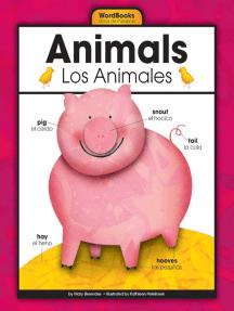 Animals/Los Animales