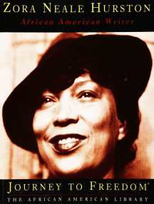 Zora Neale Hurston: African-American Writer