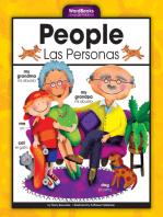 People/Las Personas