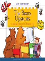 The Bears Upstairs