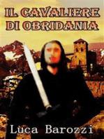 Il cavaliere di Obridania
