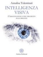 Intelligenza Visiva