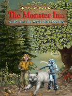 The Monster Inn
