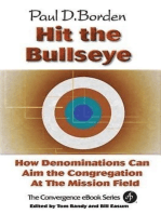 Hit the Bullseye