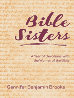Bible Sisters