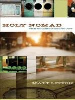 Holy Nomad