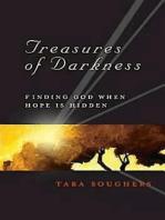 Treasures of Darkness - eBook [ePub]
